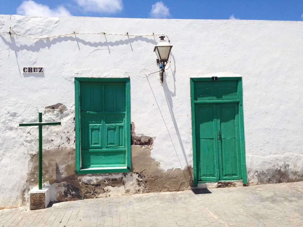 Lanzarote_Teguise_TheLostAvocado (1)