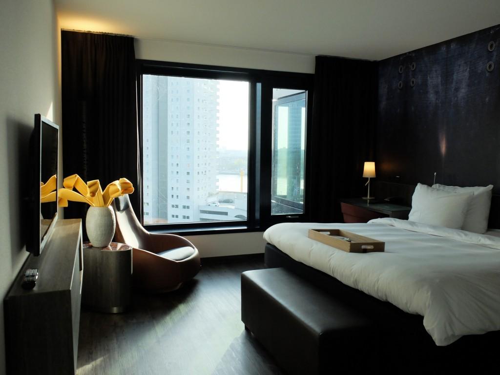 Mainport Hotel_Rotterdam_theLostAvocado_Sara_Izzi (11)