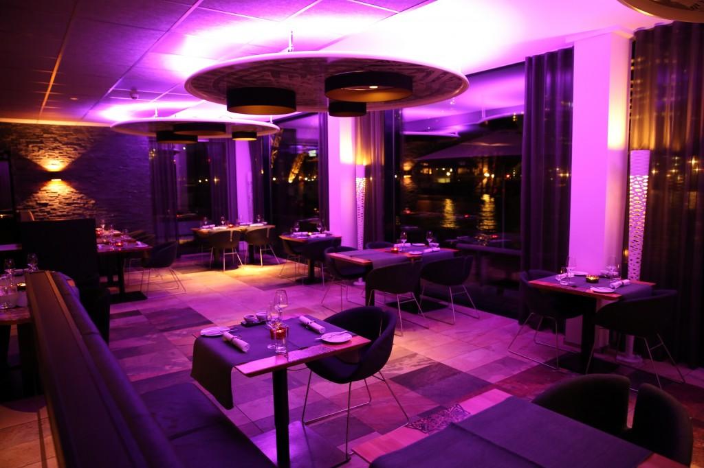 Mainport Hotel_Rotterdam_theLostAvocado_Sara_Izzi (3)
