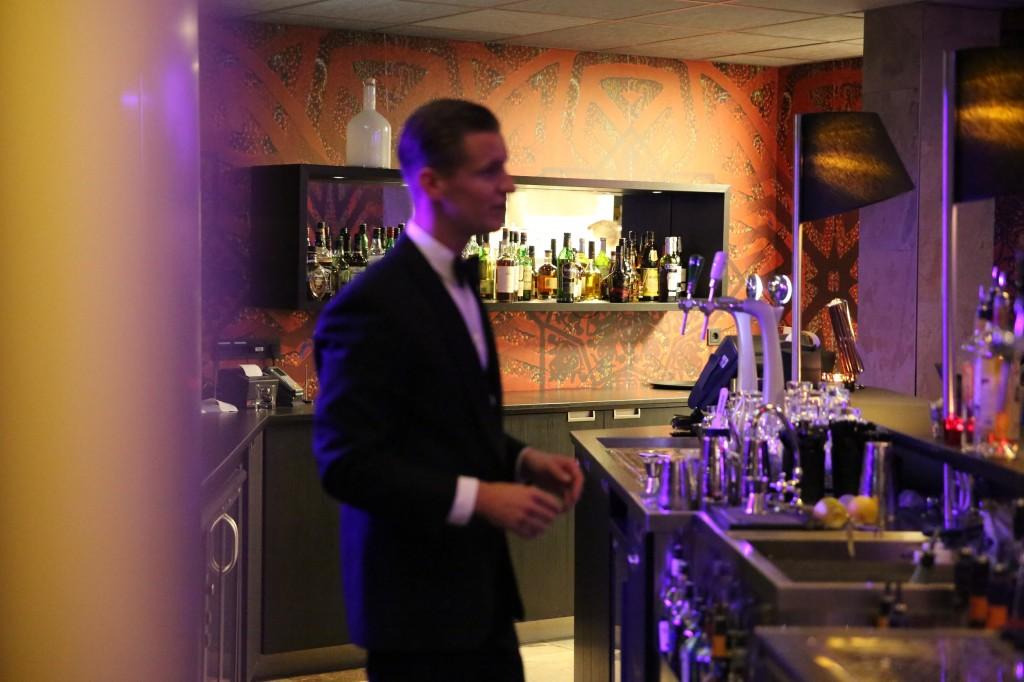 Mainport Hotel_Rotterdam_theLostAvocado_Sara_Izzi (9)