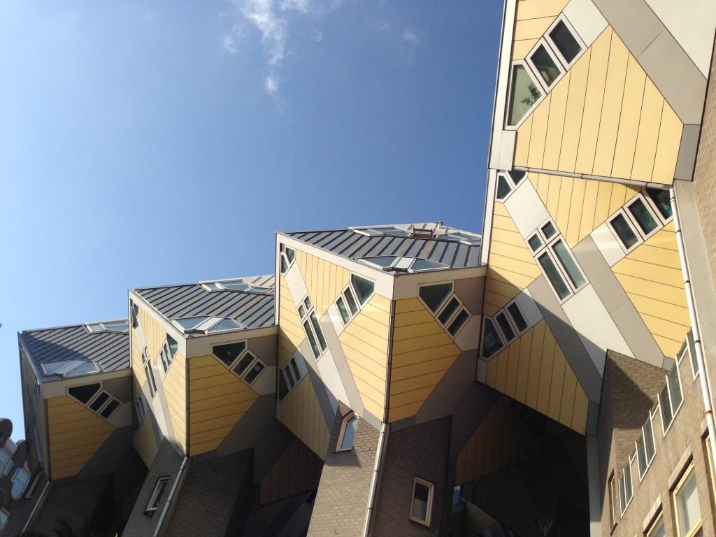 Rotterdam@Sara_Izzi (8)