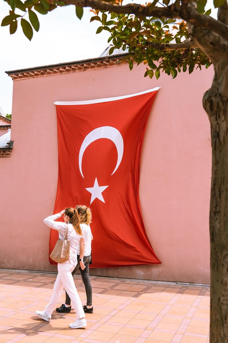 turchia istanbul cosa vedere (1)