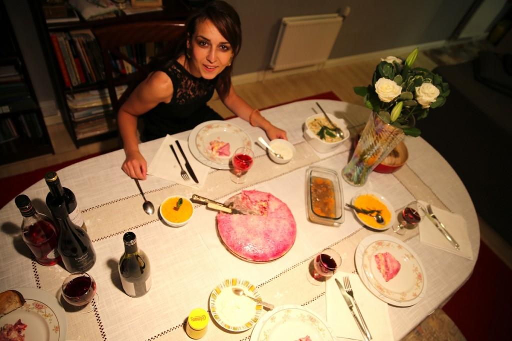 The_Lost_Avocado_cucina_russa_piatti_tradizione_pelmeni_borsch_capodanno (10)
