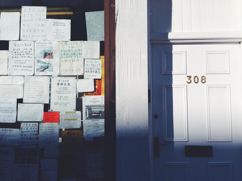 Vintage-kilo-sale-edinburgh-edimburgo-scozia-@thelostavocado-(13)