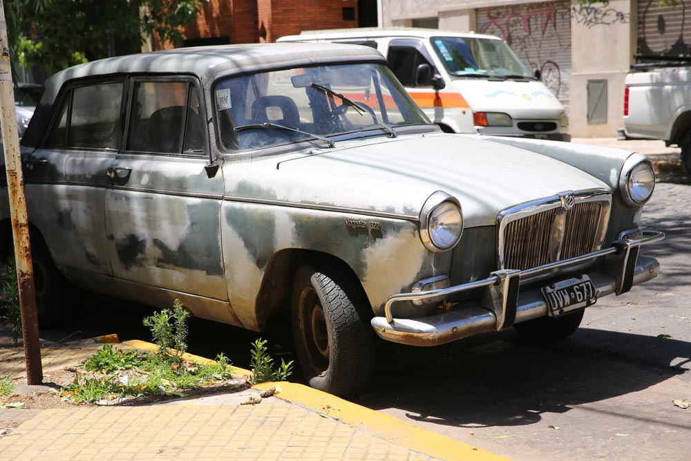 Buenos-Aires-TheLostAvocado (1)