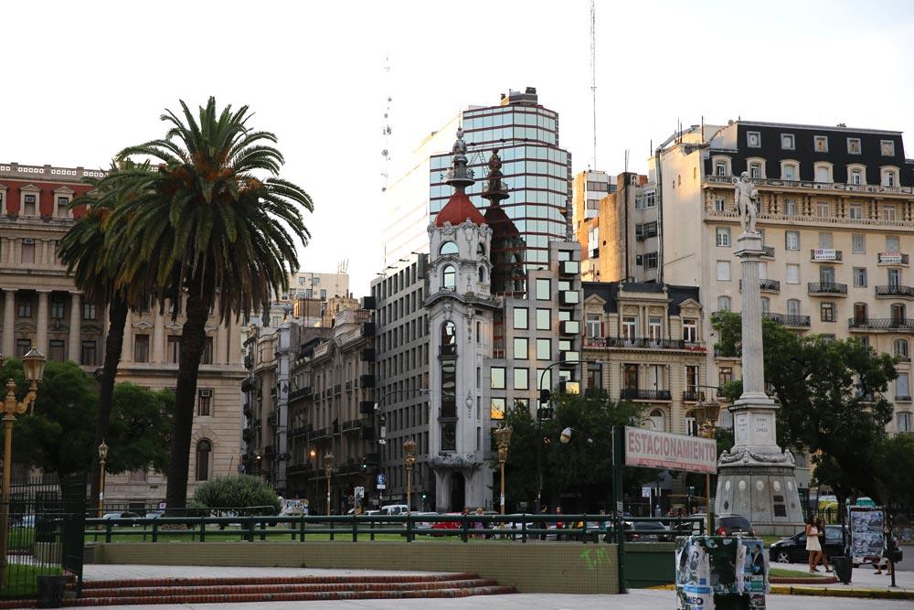 Buenos-Aires-TheLostAvocado (10)