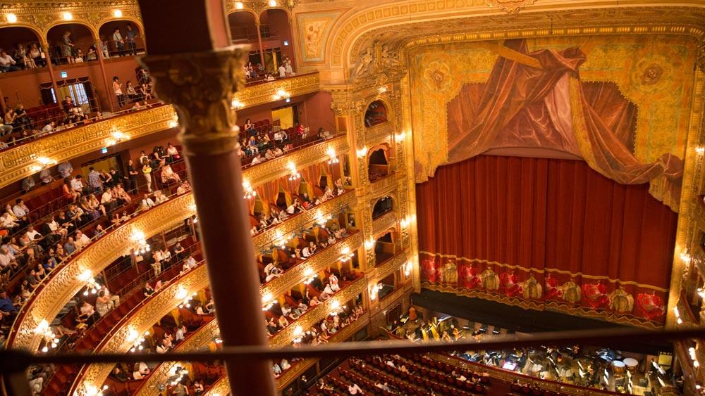 Buenos-Aires-TheLostAvocado (11)
