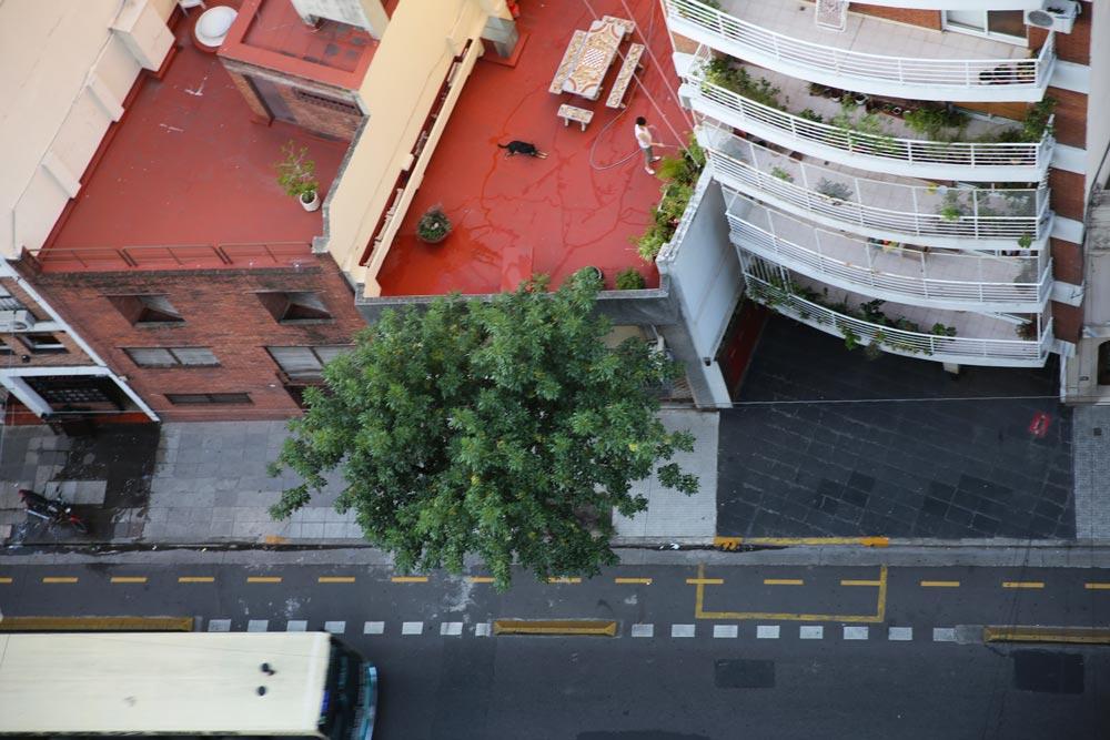 Buenos-Aires-TheLostAvocado (14)