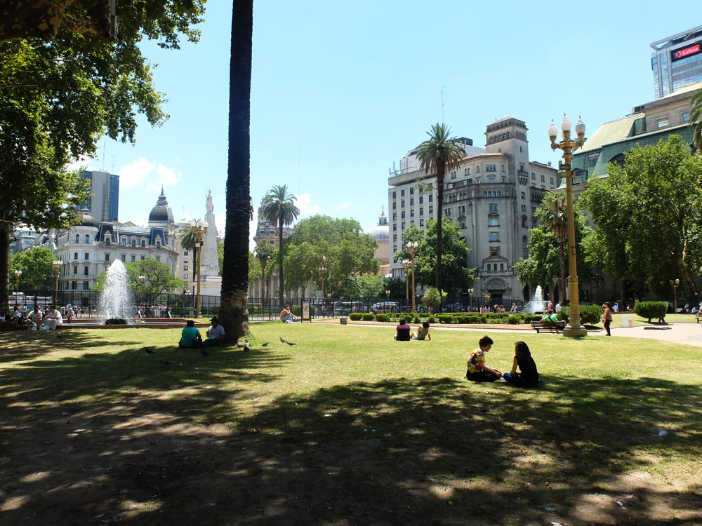 Buenos-Aires-TheLostAvocado (4)