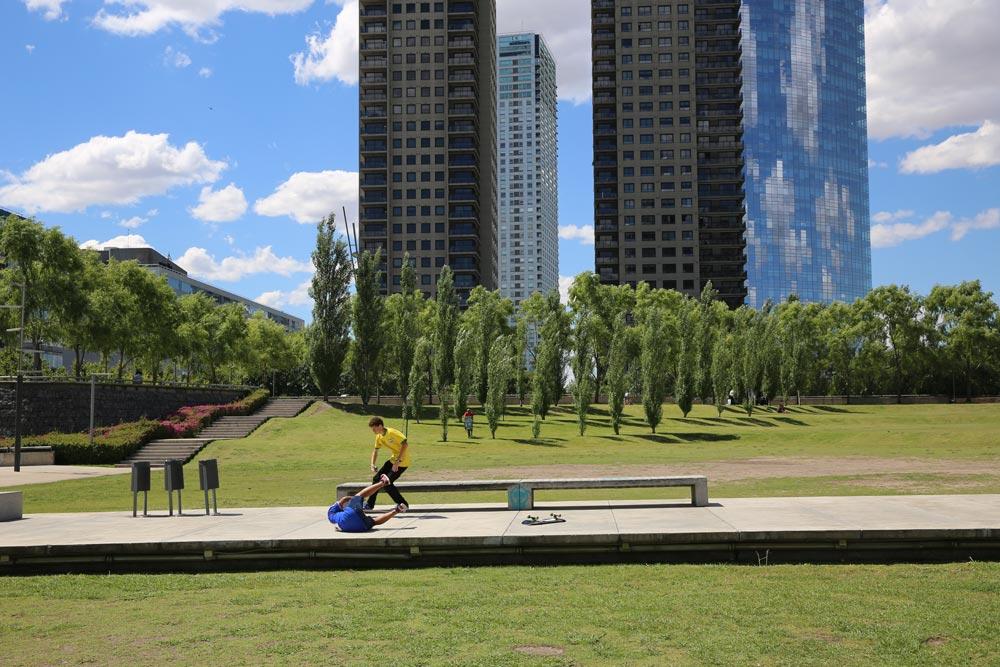 Gente-Buenosaires-Argentina-porteno-porteni-persone-sudamericani-argentini-foto-credit-TheLostAvocado (10)
