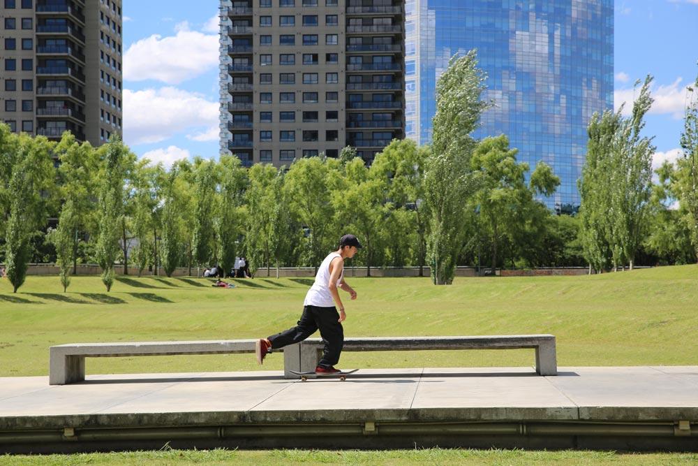 Gente-Buenosaires-Argentina-porteno-porteni-persone-sudamericani-argentini-foto-credit-TheLostAvocado (13)