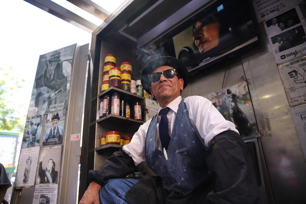 Gente-Buenosaires-Argentina-porteno-porteni-persone-sudamericani-argentini-foto-credit-TheLostAvocado (14)