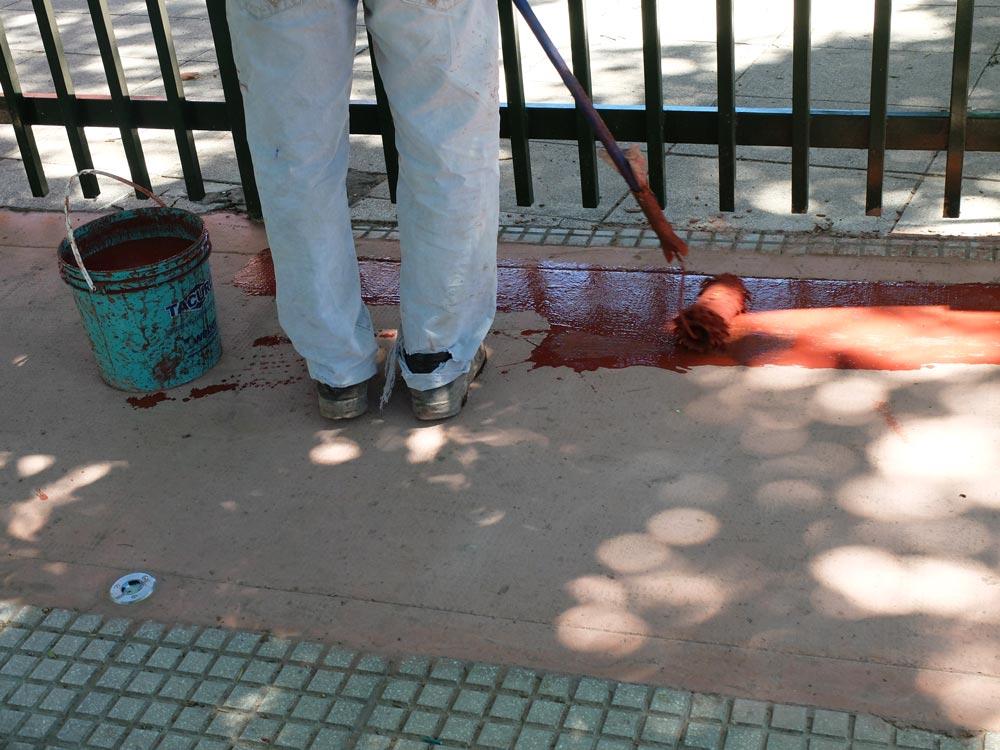 Gente-Buenosaires-Argentina-porteno-porteni-persone-sudamericani-argentini-foto-credit-TheLostAvocado (3)