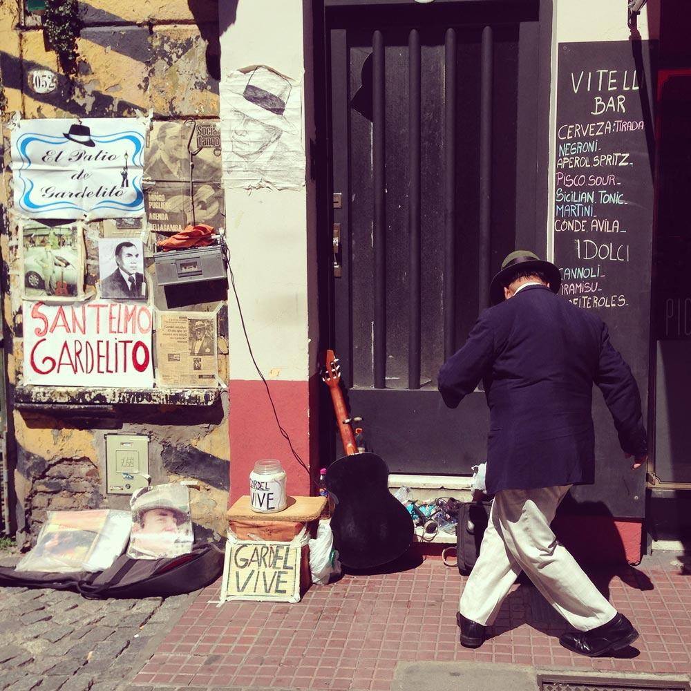 Gente-Buenosaires-Argentina-porteno-porteni-persone-sudamericani-argentini-foto-credit-TheLostAvocado (6)