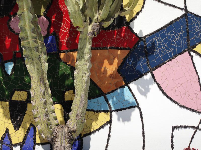 Fundacion-Cesar-Manrique-Lanzarote--Photo-credit-by-Thelostavocado.com cosa vedere a lanzarote