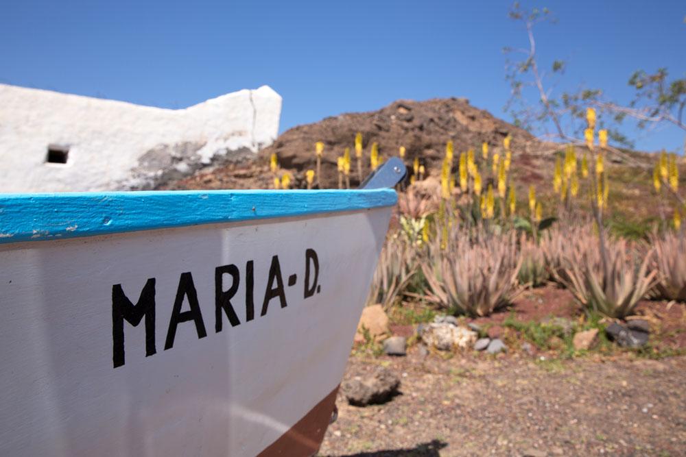 Playa-Quemada-Lanzarote-Spain-Spagna-Canarie-Canary-island-Photo-credit-by-Thelostavocado-(3)