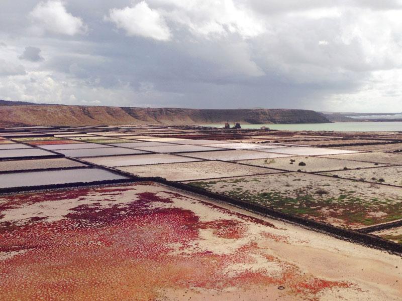 Salinas-de-Janubio-Lanzarote-Photo-credit-by-Thelostavocado.com cosa vedere a lanzarote