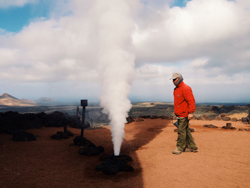 Timanfaya-Photo-credit-by-Thelostavocado-(1) cosa vedere a lanzarote