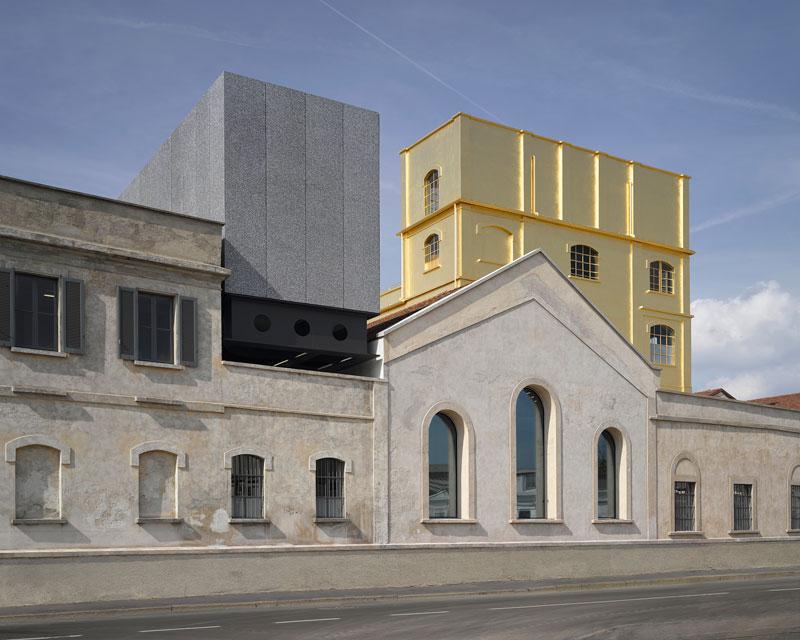 Fondazione-Prada_Bas-Princen_Mialn_Milano@Thelostavocado.com