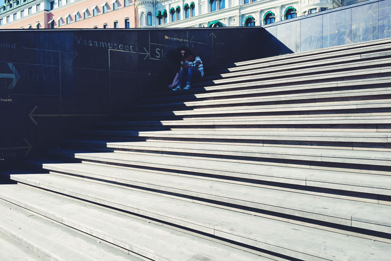 Stoccolma_Svezia_Sweden_sivastoccolma_travel_blogger_viaggio_italia_Photo credit by Thelostavocado.com (10)
