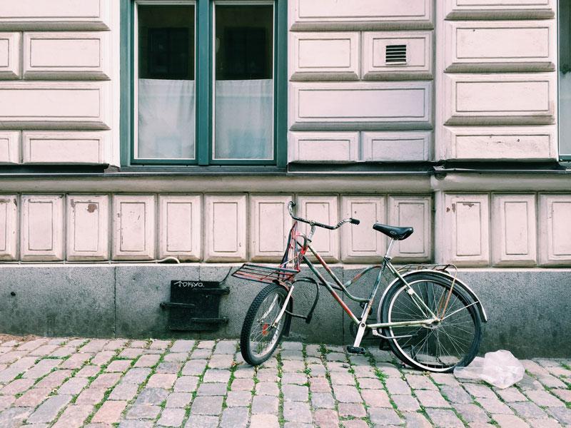 Stoccolma_Svezia_Sweden_sivastoccolma_travel_blogger_viaggio_italia_Photo credit by Thelostavocado.com (13)