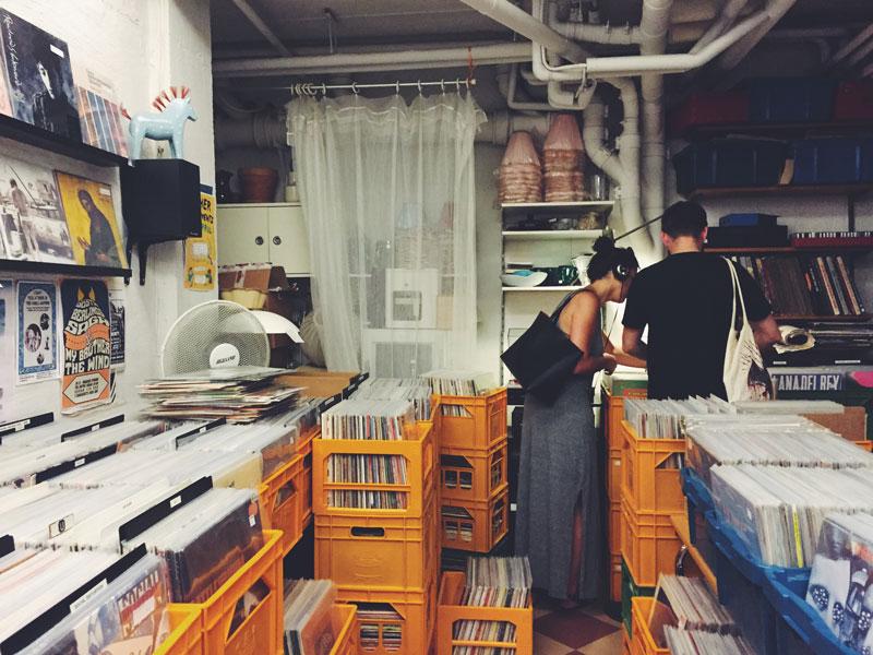 Stoccolma_Svezia_Sweden_sivastoccolma_travel_blogger_viaggio_italia_Photo credit by Thelostavocado.com (14)