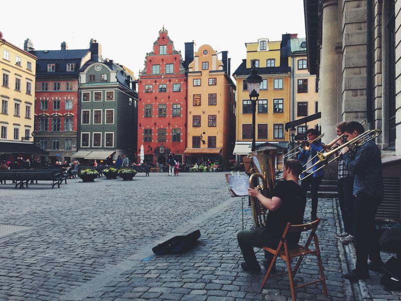Stoccolma_Svezia_Sweden_sivastoccolma_travel_blogger_viaggio_italia_Photo credit by Thelostavocado.com (2)
