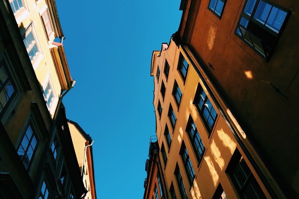 Stoccolma-Svezia-cosa-vedere-Gamla-Stan-Photo-credit-by-Thelostavocado.com