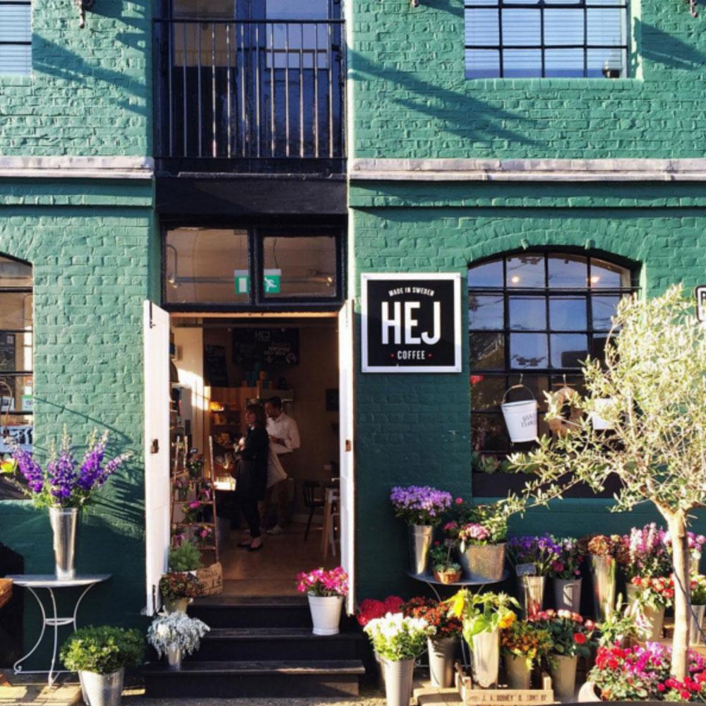 Hej-Cafe-London-Londra