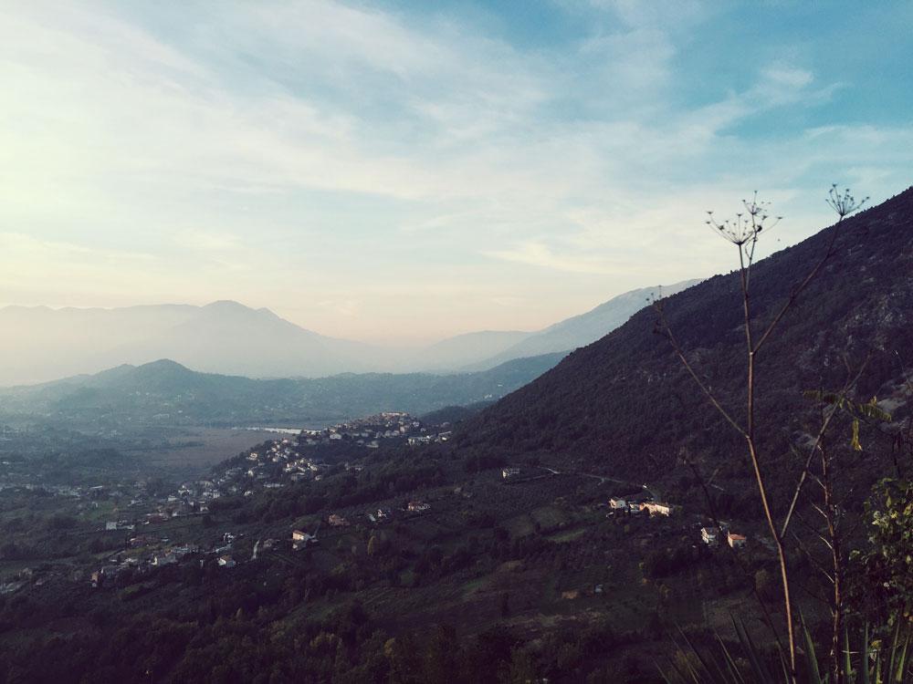 lazio-ciociaria-sora-arpino-isola-liri-alvito-vicalvi-photo-credit-by-Sara-Izzi-thelostavocado.com-(2)