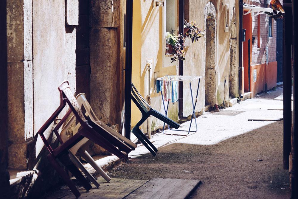 lazio-ciociaria-sora-arpino-isola-liri-alvito-vicalvi-photo-credit-by-Sara-Izzi-thelostavocado.com-(8)