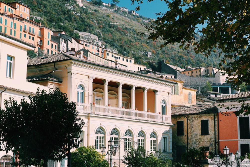 lazio-ciociaria-sora-arpino-isola-liri-alvito-vicalvi-photo-credit-by-Sara-Izzi-thelostavocado.com-(9)
