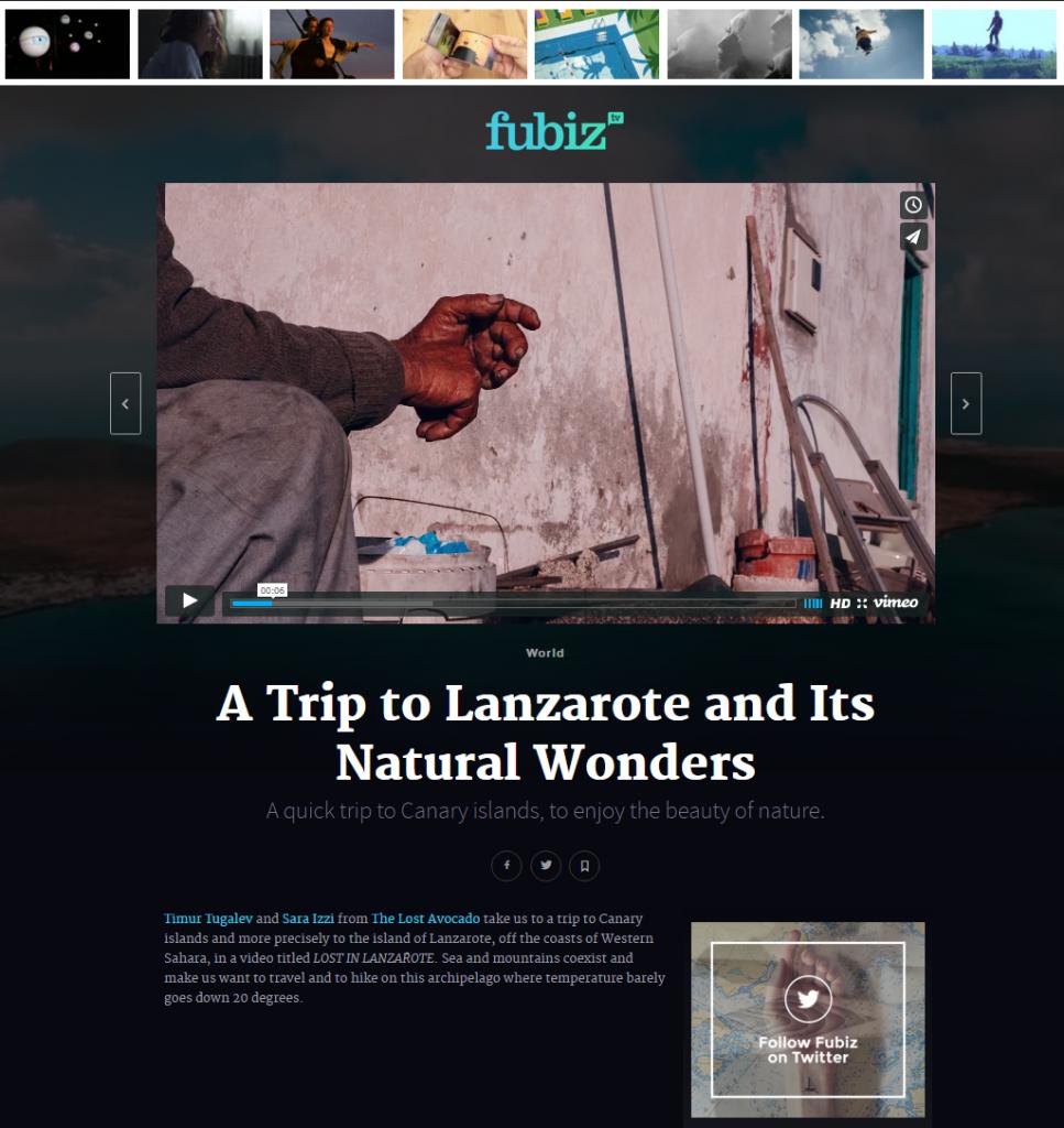 fubiz-thelostavocado