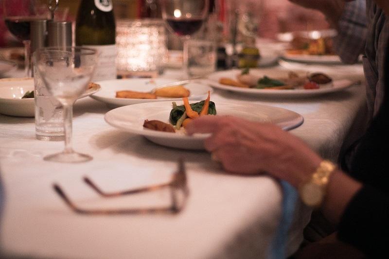 la-guarida-restaurant-cuba-photo-credit-thelostavocado (2)