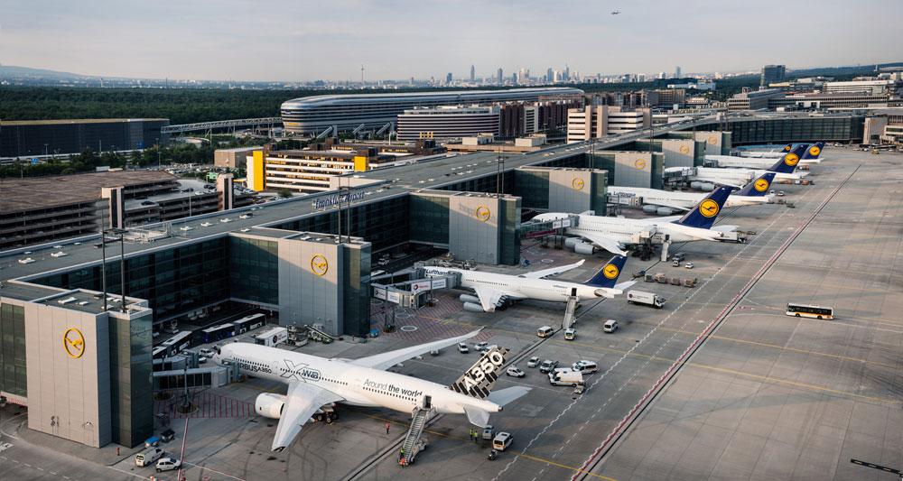 A350-©-Lufthansa
