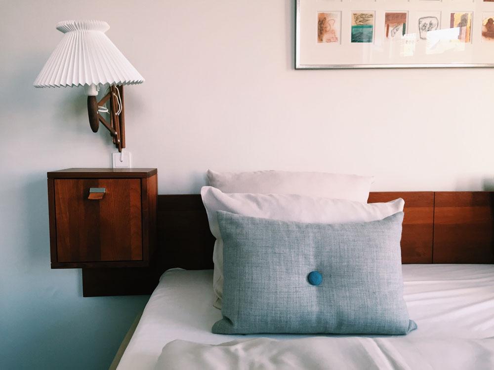 Hotel-Alexandra-Copenhagen-Photo-credits-@-Thelostavocado-(31)