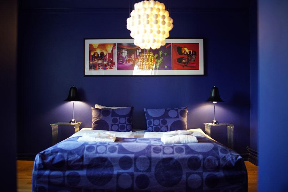Hotel-Alexandra-Copenhagen-Photo-credits-@-Thelostavocado-(40)