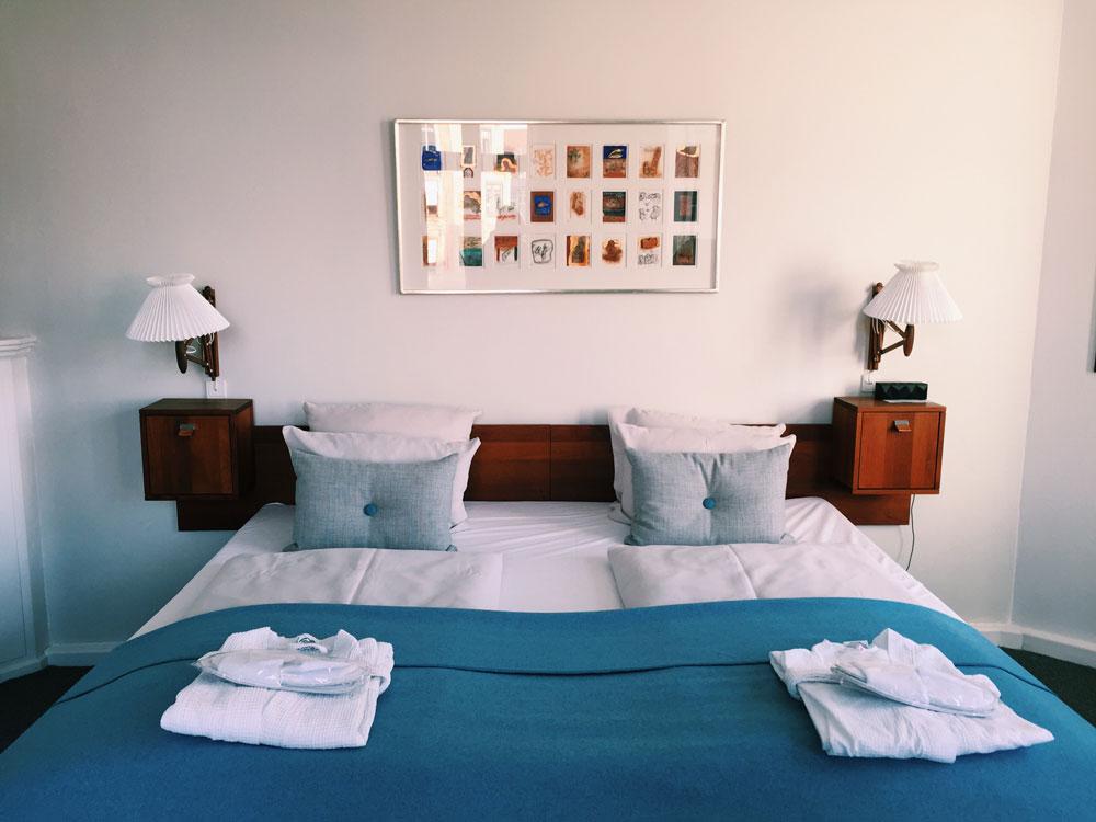 alexandra hotel by thelostavocado.com