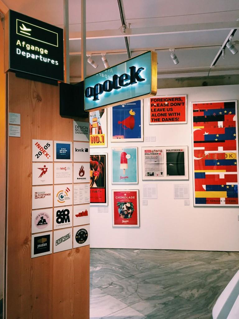 denmark-design-museum-credits-thelostavocado-(1) cos vedere a copenaghen