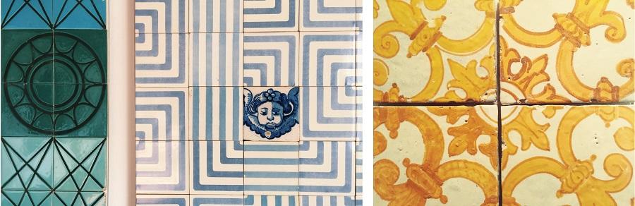 museo dos azulejos lisbon lisboa lisbona thelostavocado.com