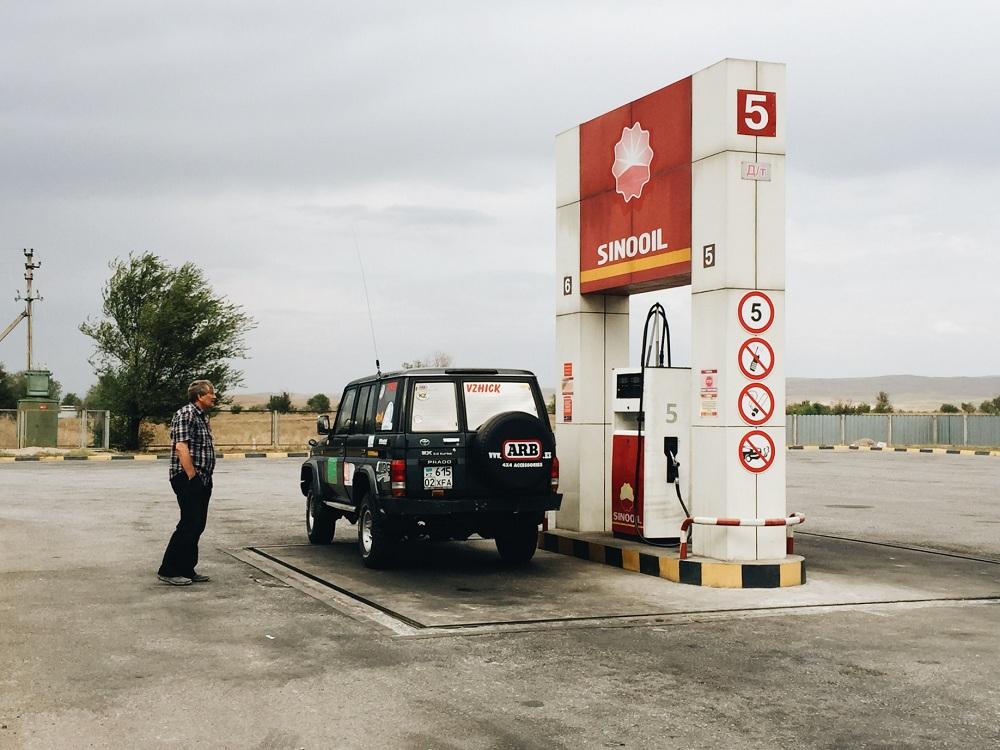 Kirghizistan road trip credits Thelostavocado.com