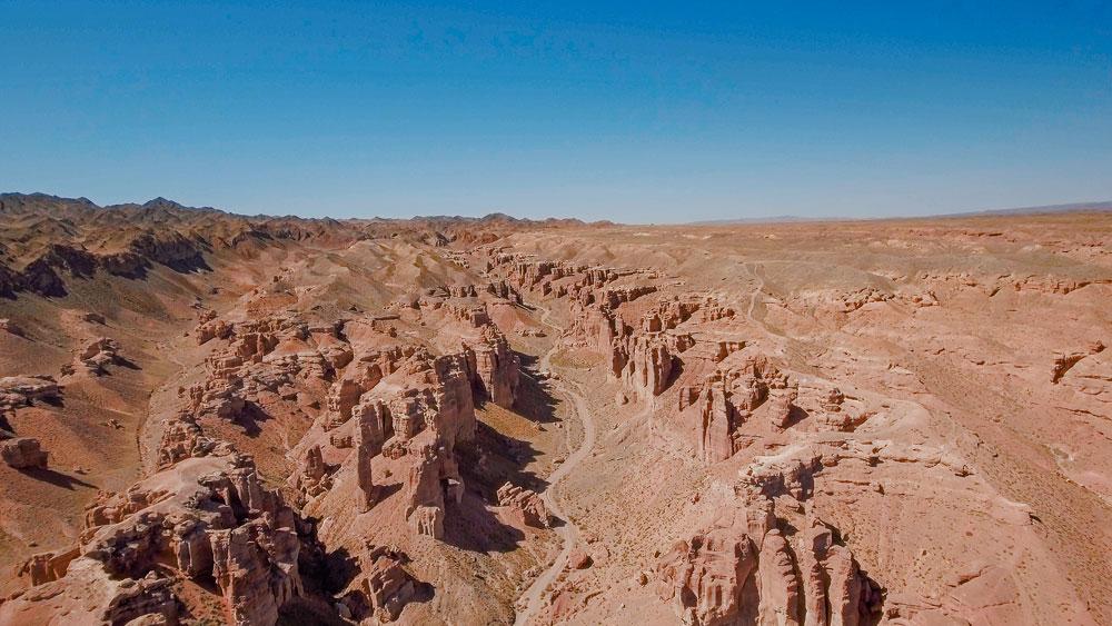 charyn-canyon