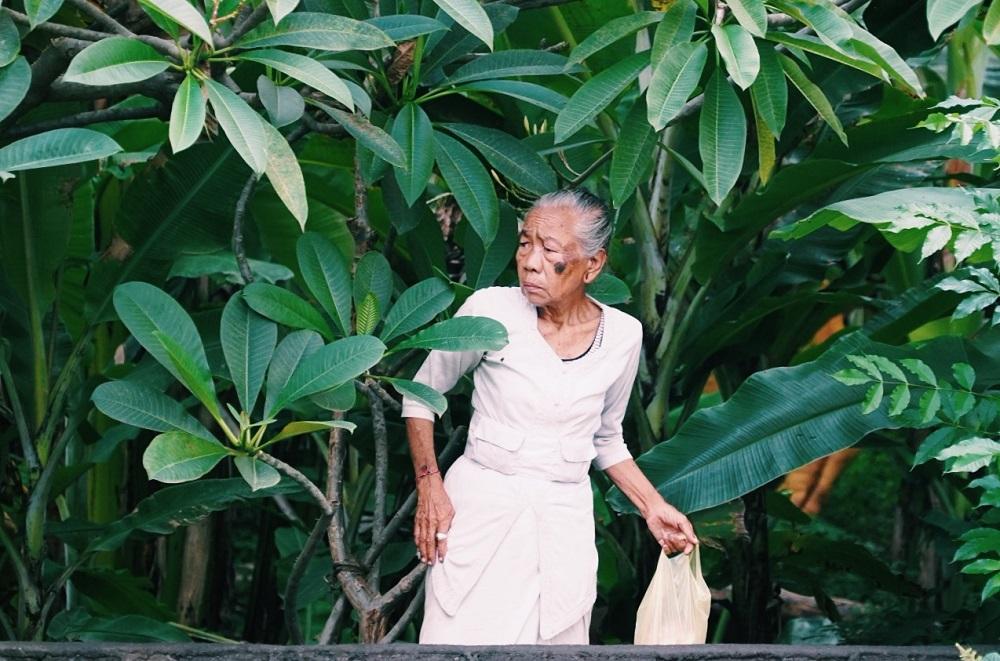 Candidasa Bali indonesia credits thelostavocado.com
