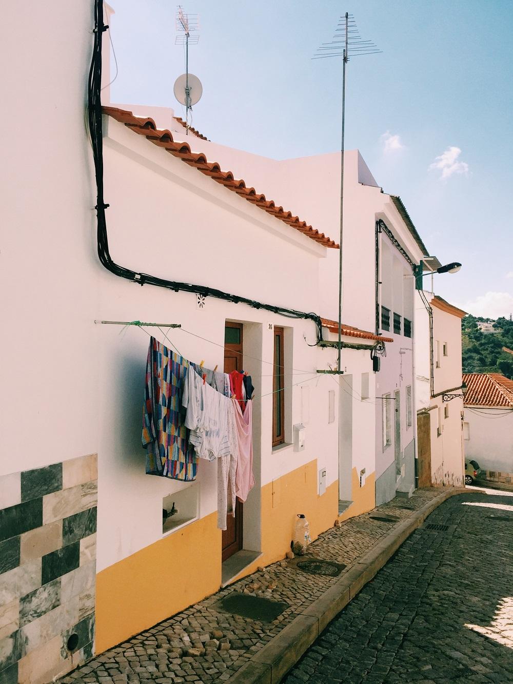 Algarve-Portugal_portogallo-thelostavocado-faro-tavira-lagos-carvoeiro