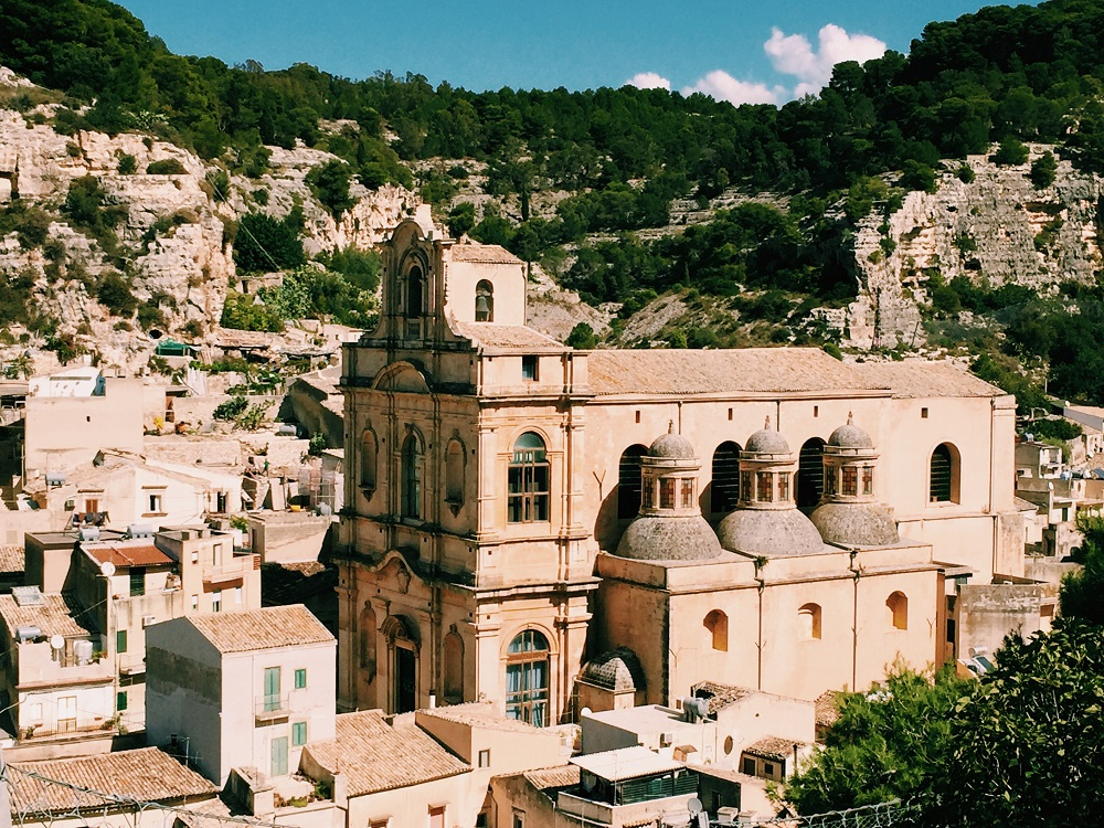 val di noto weekend sicilia Cosa vedere in Sicilia ' The Lost Avocado
