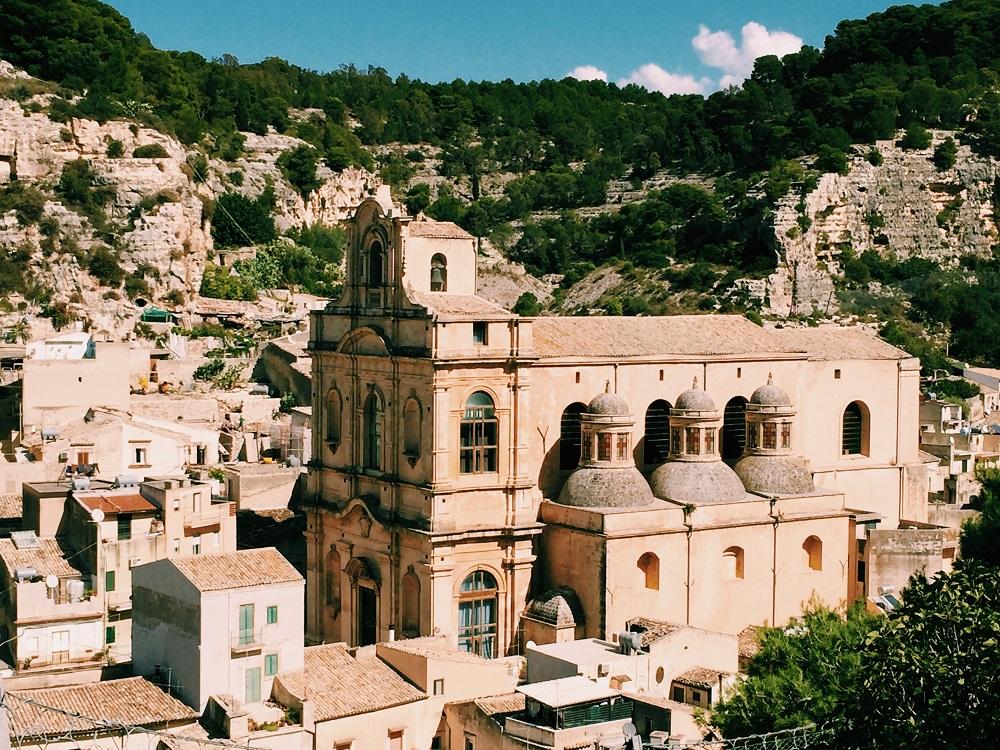 val di noto weekend sicilia Cosa vedere in Sicilia ' The Lost Avocado