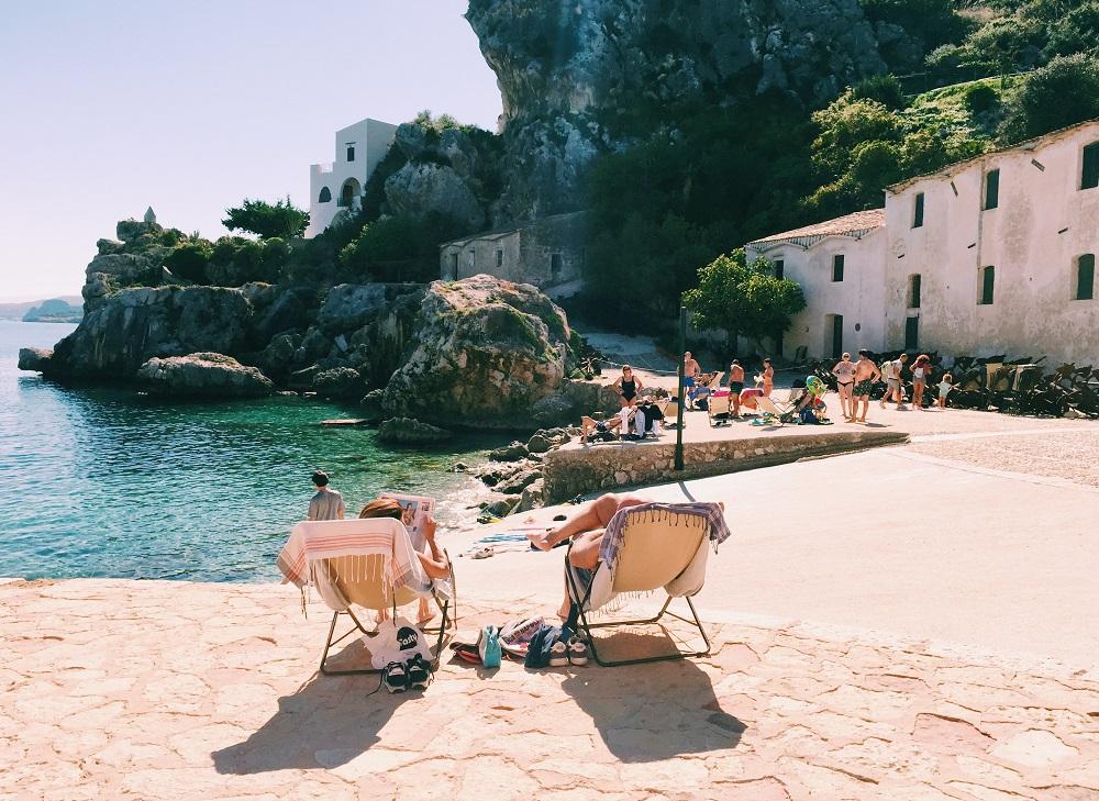 sicilia-novembre-al-caldo-vacanza-italia