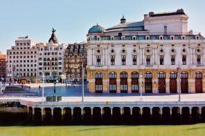 Cosa vedere a Bilbao in tre giorni nella nostra guida