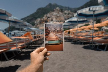 positano unsplash