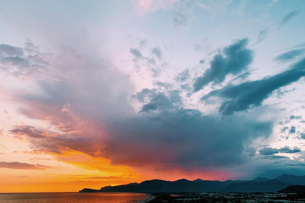 Riviera di Ulisse sperlonga